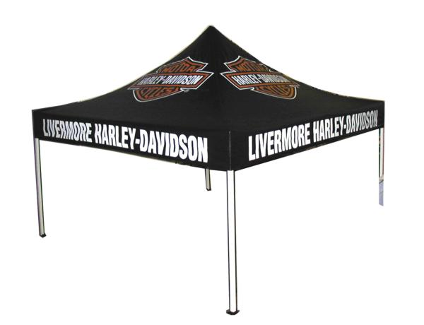 Pop Up And Ez Up Style Tents And Canopies